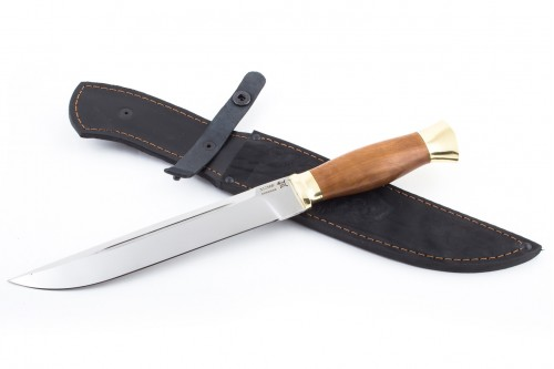 Нож Пластун