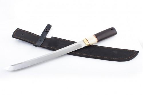 Нож Танто