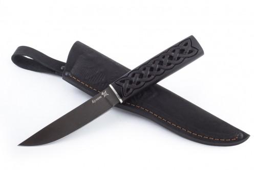Нож Аргонавт