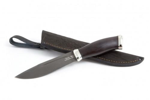 Нож Акела