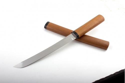 Нож Танто M