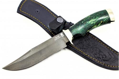 Нож Мини Боуи
