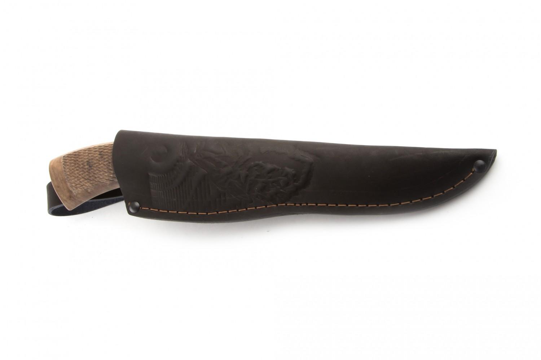 .Нож Акела