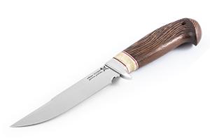 Рыболовные ножи